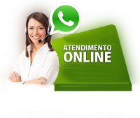mudancasnacionalcom.files.wordpress.com/2017/09/atendimento-online-whatsapp.png?w=240
